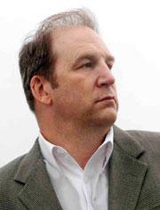 Paul Bosch